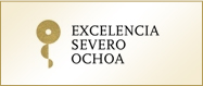 BSC Excelencia Severo Ochoa