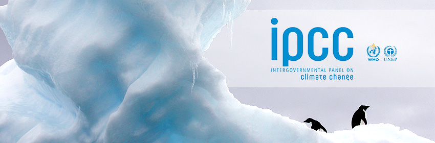 Image result for climate change ipcc