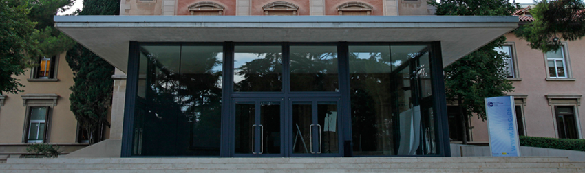 Full-time Postdoctoral Position now available at Barcelona