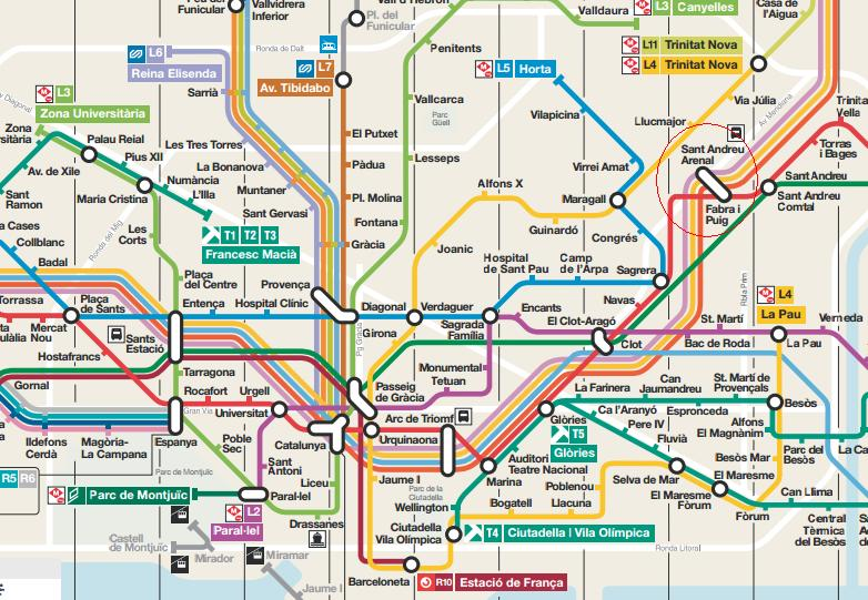 blue line metro map with Getting Bellaterra C Us on Australia Sydneys New Light Rail To Be Built In One Go furthermore Getting Bellaterra C us likewise List of Sacramento Regional Transit light rail stations in addition Linea L5 together with Stock Image Mermaid Aquarium Sea Shell Scene Image606631.