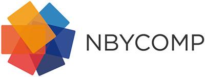 NBYCOMP