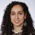 ALBA ABIA HERNANDEZ's picture