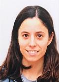 AMAIA AIZPURUA's picture