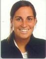 Alicia Bernabeu Anguera's picture