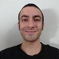 ARNAU BUNUEL's picture