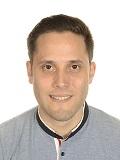 ALEJANDRO CANOSA's picture