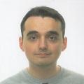 ALEXANDRE CASTANE PEREZ's picture