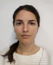 ALBA CERVERA LIERTA's picture