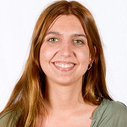 ANA DUESO BARROSO's picture