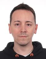 ALEKSANDAR DURICIC's picture