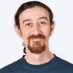 ANTONIO ESPINAR SALLARES's picture