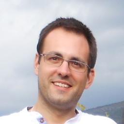 Alvaro Gomez Pau's picture
