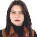 ALEJANDRA GUERRERO's picture