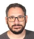 ALBERTO HORNOS VIDAL's picture