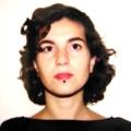 AIDA SANTAOLALLA's picture