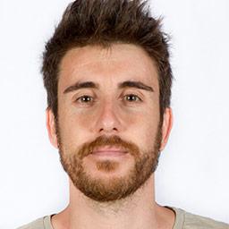 ALEJANDRO MARTI DONATI's picture