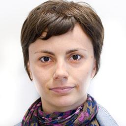 ANA JOKANOVIC's picture