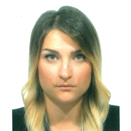 ANNA MARIA NESTOROV's picture