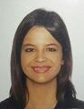 ANNA ORTIZ MORAN's picture