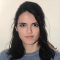 ANDREA QUEROL DE PORRAS's picture