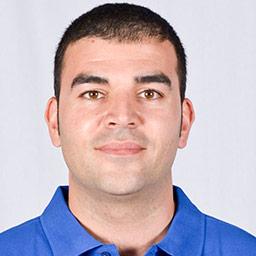 ALBERT RIERA MUNOZ's picture
