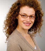 ALICIA SANCHEZ LORENTE's picture