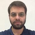 Alejandro Serrano Cases's picture