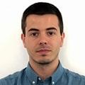 ALBERTO SOUTULLO RENDO's picture