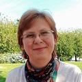 ANNA VLASOVA's picture
