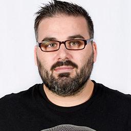 BRIAN JIMENEZ's picture