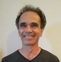 Cedric Bhihe's picture