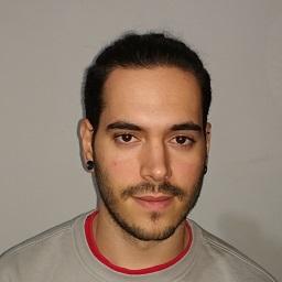 CARLOS BRAVO PRIETO's picture