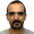 CRISTIAN CUADRADO PEPERIOT's picture