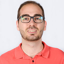 CONSTANTINO GOMEZ's picture