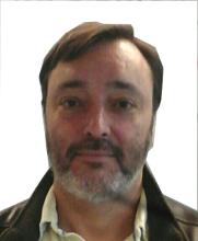 CESAR GONZALEZ GRINAN's picture