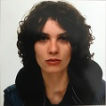 CLARA MARTIN ORDONEZ's picture
