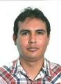 CRISTOBAL RAMIREZ LAZO's picture