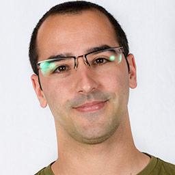 Cristian Ramon Cortes's picture
