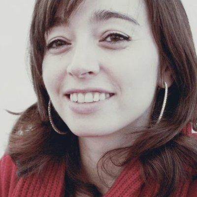 CRISTINA MONTANOLA's picture