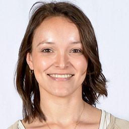 CLAUDIA ROSAS's picture