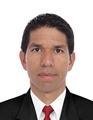 CARLOS ALBERTO VARELA GARZON's picture