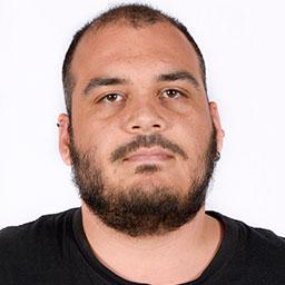 DIMITRIOS CHASAPIS's picture