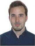 DAVID ESCARTIN LLORENS's picture