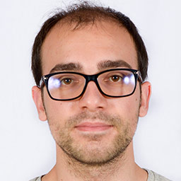 DAVID GARCIA POVEDANO's picture