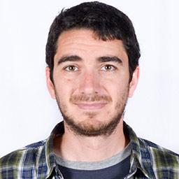 DARIO GARCIA GASULLA's picture