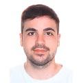 DANIEL HINJOS GARCIA's picture