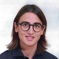 DONATO JIMENEZ BENETO's picture