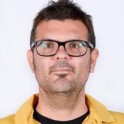 DANIEL MIRA MARTINEZ's picture