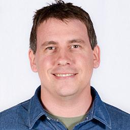 DAVID MODESTO's picture