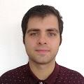 DANIEL TRUJILLO's picture